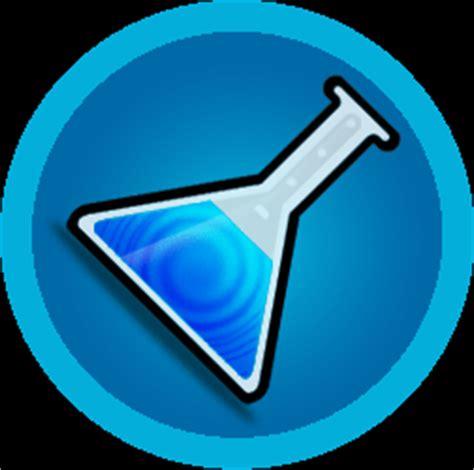 Windows Resume Loader Vista
